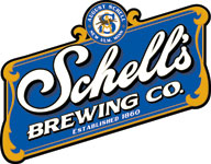 August Schell Brewing Co.