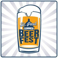 St. Paul Summer Beer Fest