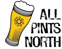 all pints north, duluth