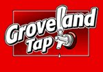Groveland Tap, St. Paul