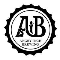 angryinch