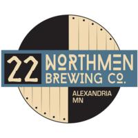 22 Northmen Brewing Co.