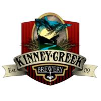 Kinney-Creek