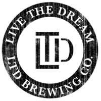LTD-brewing