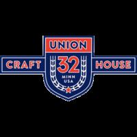 Union32