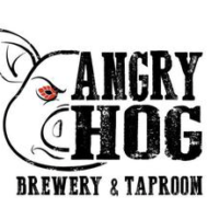 angry hog brewery and taproom