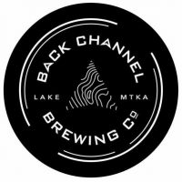 back-channel-brewing