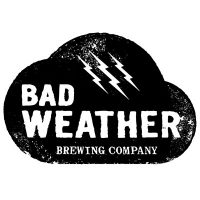 bad-weather