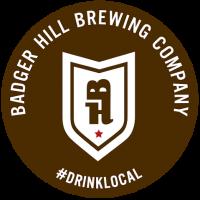 badgerhill