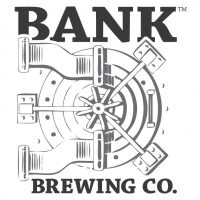 bank-brewing