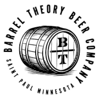 barrel-theory