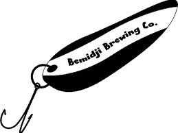 Bemidji Brewing Co.