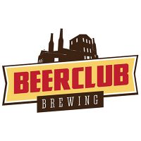 beerclub-brewing