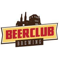 beerclub-brewing