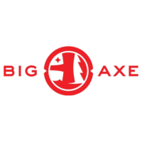 Big Axe Brewing Co.