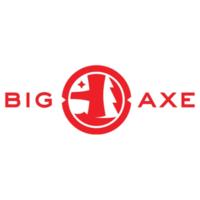 Big Axe Brewing Co.