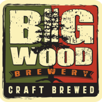 big-wood-brewery-logo