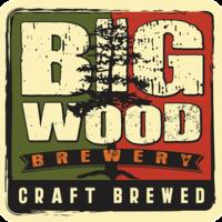 big-wood-brewery-logo