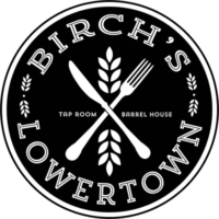 birchs-logo-lowertown
