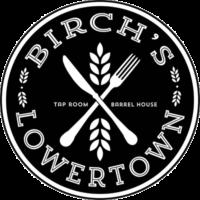 birchs-logo-lowertown