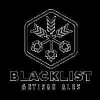 blacklist-brewing-logo