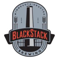 blackstack-logo