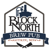 Block North Brew Pub