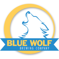 bluewolf-brewing