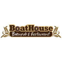 Boathouse Brewpub and Restaurant