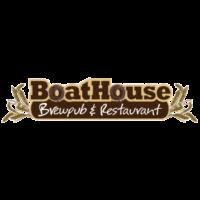 Boathouse Brewpub and Restaurant