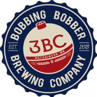bobbing-bobber-brewing