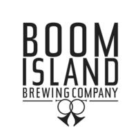 boom-island-brewing