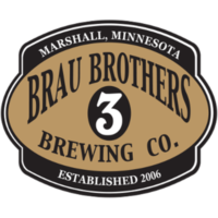brau-brothers-brewing-logo