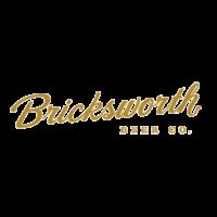 bricksworth-logo