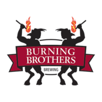 burning-bros-brweing