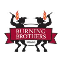 burning-bros-brweing