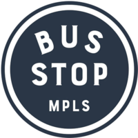 bus-stop-burgers-and-brewhouse