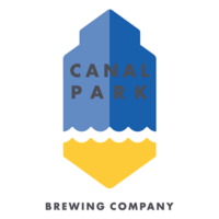 Canal Park Brewing