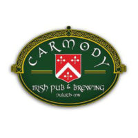 carmody-irish-pub-and-brewery