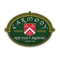 carmody-irish-pub-and-brewery