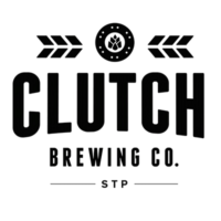 Clutch Brewing