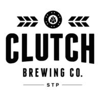 Clutch Brewing