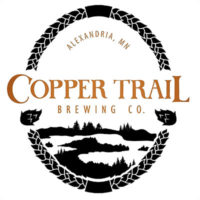 copper-trail