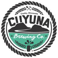 cuyuna-brewing