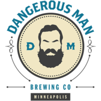 dangerous-man-brewing