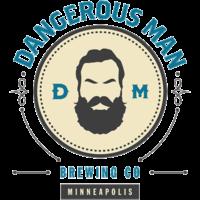 dangerous-man-brewing