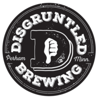 disgruntled-brewing-logo