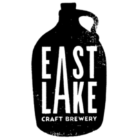 east-lake-brewing-logo