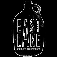 east-lake-brewing-logo