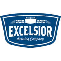 excelsior-brewing